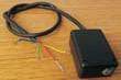 Divider Amp